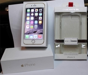 For Sell Brand  new unlocked  Apple Iphone 5s