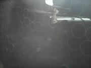 Труба ГД (ГОСТ 8732-78)