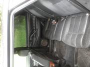 Продам автомобиль Volkswagen passat седан 1994 года. цвет черный. Посл