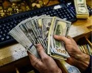 Нужен кредит для личного или делового бизнеса? Мы предоставляем наличн